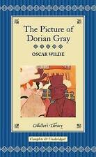The Picture of Dorian Gray by Oscar Wilde (Hardback, 2003)