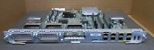 Cisco C3900-SPE200/K9 Service Performance Engine 200 Module for Cisco 3925E ISR