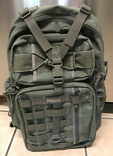 Maxpedition Kodiak Gearslinger Foliage Green Excellent Condition 0432F