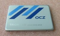 """OCZ Trion 100 120GB SATA 6Gb/s 2.5"""" TLC SSD Solid State Drive TRN100-25SAT3-120G"""