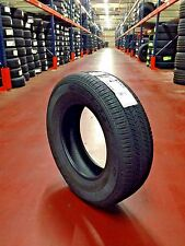 4 New 215 70 15 Goodyear Integrity TIRES 70R15 R15 70R 50,000 MILE ALL SEASON