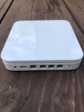 Apple AirPort Extreme 54Mbps 3-Port 1000Mbps Wireless N Router(No Wire Included)