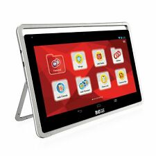 "NABI Big Tab HD 20"" Android Children & Family Tablet with Multi-Player Games"