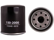 Toyota Prius Camry Scion Corolla Oil Filter 90915-YZZA2 MADE IN KOREA PACK OF 18