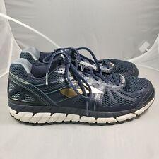 d1b5d67afad Brooks Beast 16 Se 14 2E WIDE Men s Running Shoes Blue 1102272E413 - No  Insoles