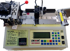 Jm 120Hlr (Hot and Cold Automated Sensor Label Cutting Machine)