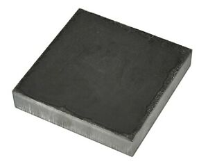 15mm mild steel sheet plate laser cut to size square rectangle circle disc