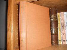 Passenger Arrivals To United States 1819-1820  Genealogy Book