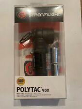 Streamlight Polytac 90X