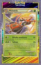 🌈Mélokrik - HS03:Triomphe - 24/102 - Carte Pokemon Neuve Française