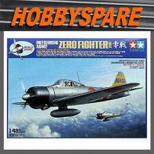 Tamiya Mitsubishi Military Air Model Building Toys