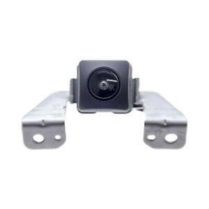 For Honda Pilot w/o Wide Angle (2012-2015) Backup Camera OE Part # 39530SZAA01