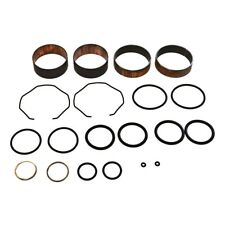 Honda CB750 Sevenfifty 1990-99 Fork seals /& Dust seals
