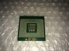 Processore Intel Xeon SL8P6 3.00GHz 800MHz FSB 2MB L2 Cache Socket PPGA604 @