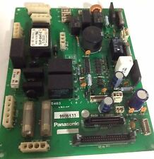 PANASONIC * CIRCUIT BOARD  * S90408 4SC070