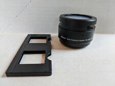Nikon Slide Copying Adapter ES-E28