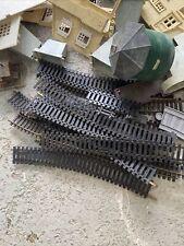 Lionel Train Parts & Pieces.