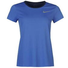 Nike Women's Plus Size Running Breathable