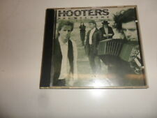 CD  the Hooters - One Way Home
