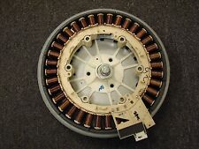 Daewoo Washer Motor & Stator Assembly part: 36189L6220