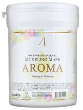 700ml Modeling Mask Powder Pack AROMA for Younger Looking Skin,Moisturizing
