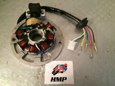 Pièces détachées de démarrage et électricité pour motocyclette AGM