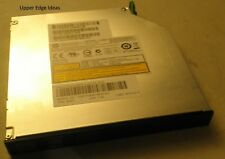 HP Compaq Elite 8300 Ultra Slim DVD+RW Optical Drive + Faceplate 460510-800