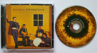 ⭐⭐ To The Faithful Departed⭐⭐  Cranberries ⭐⭐15 Track CD 1996 ⭐⭐  VERY GOOD - ⭐⭐