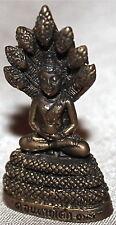 Thai Rare Antique Buddha Statue, Thai Buddha Statues
