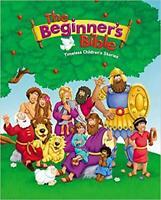 The Beginner's Bible (Fundraiser Price)