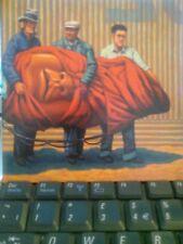 THE MARS VOLTA/CD/2006/AMPUTECHTURE.