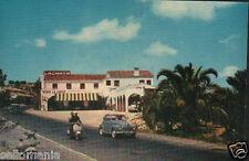 ANTIGUA POSTAL BENISA . VENTA LA CHATA . 1960  ALICANTE .MAS EN MI TIENDA CDC938
