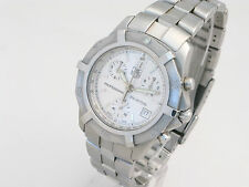 TAG HEUER 2000 EXCLUSIVE CHRONOGRAPH WATCH, REF,CN1111, WITH BOX & PAPERS