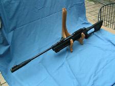 Umarex Fuel AIr Rifle .177