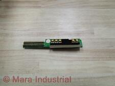 Part JP3 Circuit Board PJ-Con - Used