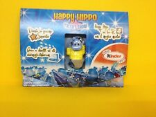 Happy Hippo Talent Show USB Stick
