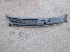 Fascia inferiore parabrezza anteriore 735270675 Fiat Stilo 3 porte  [3247.15]
