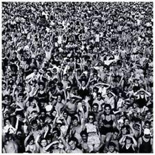 """GEORGE MICHAEL """"LISTEN WITHOUT PREJUDICE VOL1"""" ORIGINAL LP + """"FAITH"""" FREE LP"""