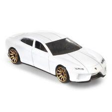 NEW Hot Wheels 2018 Lamborghini Car Series - Estoque - Limited Edition