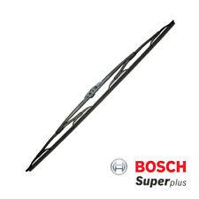 Bosch Super Plus Rear Window Screen Wiper Blade to fit Nissan 350Z Coupe 03-09
