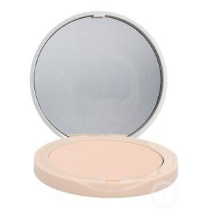 Pupa powder Like A Doll Compact SPF15 #002 Sublime Nude