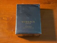 NEW SEALED Versace Eros Eau de Toilette 200ml/6.7oz