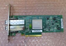 Chelsio S320E-CR Adapter iSCSI Boot Driver Windows