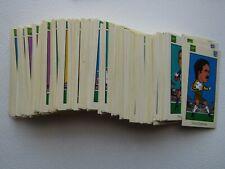 BP Oil UK 1998 Team England 98 Collection Football Cards 1-25 Card Variants(ef1)