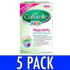 Culturelle