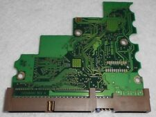 Placa HDD PCB Board Seagate ST380011A Firmware 8.01 100282770 G - Recuperar HDD