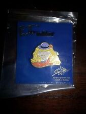 E.T. Jewelry LOT Star Power Jewelry 1982 Lapel Pin New Sealed on Card