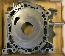 Mazda RX7 FD3S Rear Engine Plate Housing New