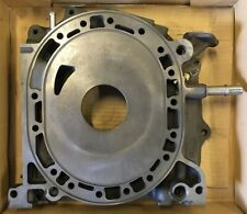 Mazda RX7 FD3S Rear Engine Plate Housing Brand New from Mazda (£360 off retail)