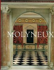 Molyneux by Frank, Michael